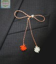martisor traditii