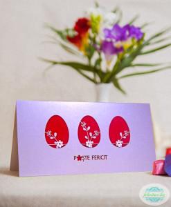 открытки пасхальные молдова