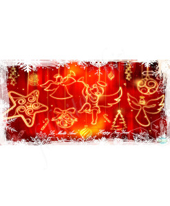 felicitari anul nou md