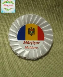 martisoare frumoase moldova